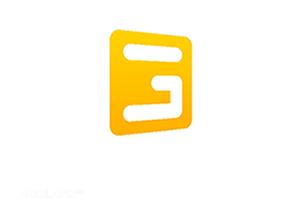 Giants Mod Editor 6 0 3 32-64 bit