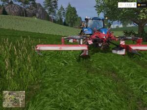 NEW TEXTURE GRASS V1 LS15 (1)