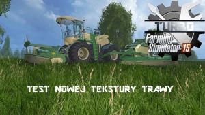 NEW TEXTURE GRASS V1 LS15 (2)
