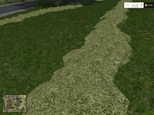NEW TEXTURE GRASS V1 LS15 (3)