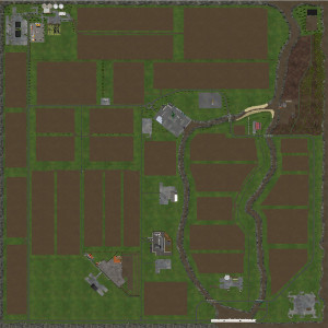 Zeeland Map V 1 (4)