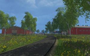Zeeland Map V 1 (6)