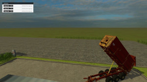 Mega Corn Map V 1.0.1 FS 2015 (1)