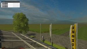 Mega Corn Map V 1.0.1 FS 2015 (2)