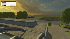 Mega Corn Map V 1.0.1 FS 2015 (3)