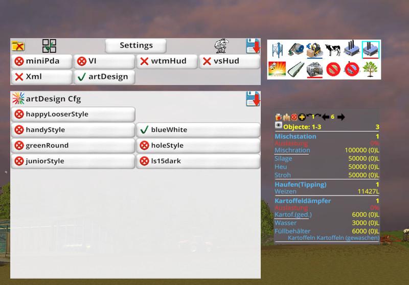 Overlay hacking simulator 10 download meesoft diagram designer free download ccuart Gallery