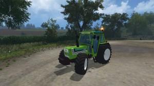 AGRIFULL 110S TRACTOR V1 (1)