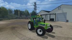 AGRIFULL 110S TRACTOR V1 (2)