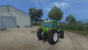 AGRIFULL 110S TRACTOR V1 (3)