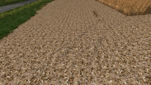 Corn Texuren V 1.0 FS15 (1)