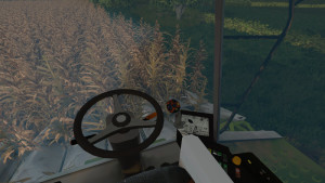 Corn Texuren V 1.0 FS15 (2)