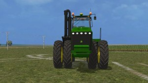 JD 9630 SELECTABLE WHEELS TRACTOR V2 (1)