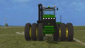 JD 9630 SELECTABLE WHEELS TRACTOR V2 (4)