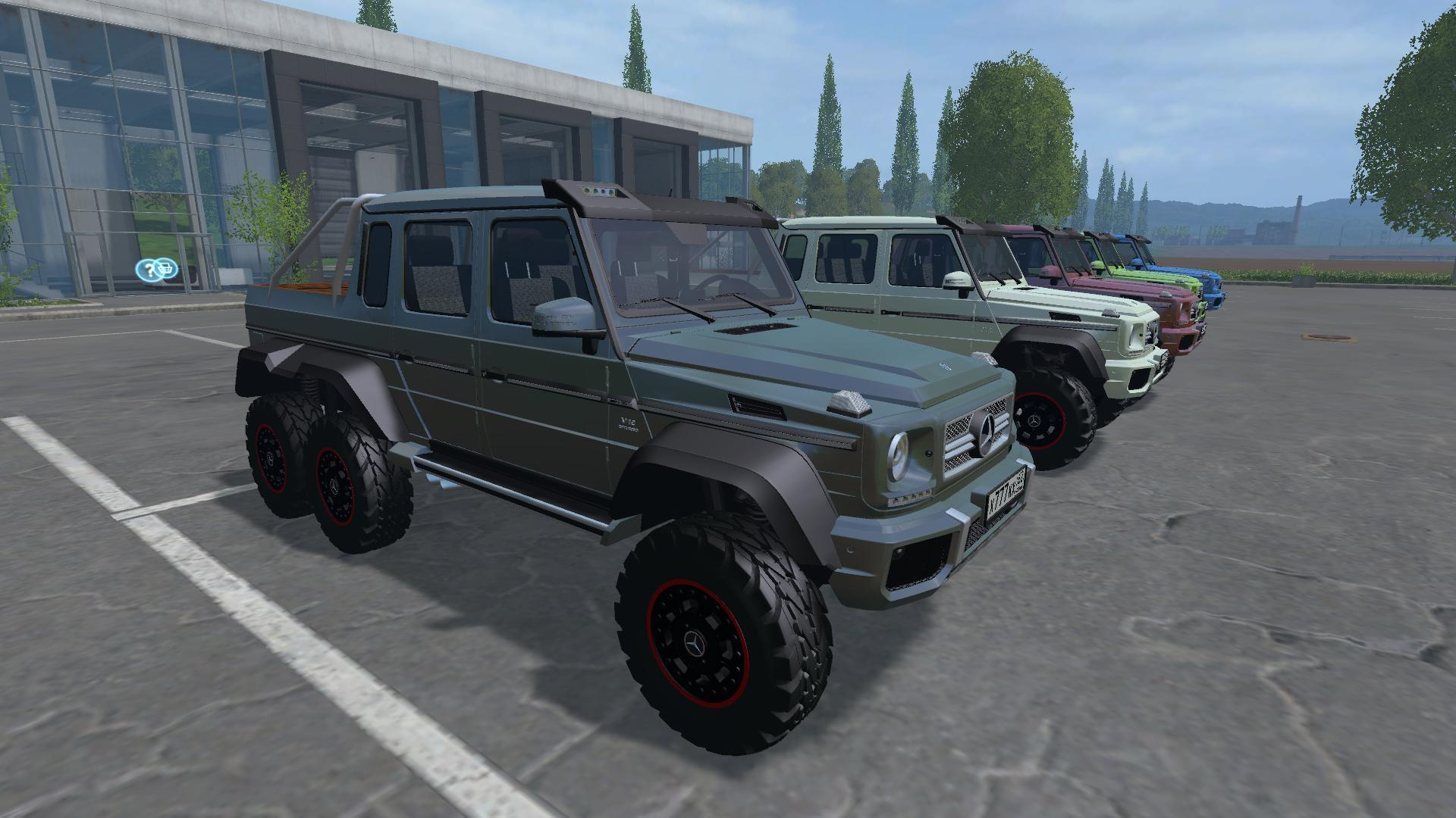 benz watch for amg mansory youtube g sale brabus mercedes