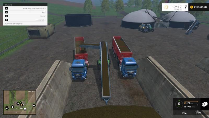 farming simulator 17 animals guide