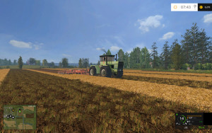 IH Tarcsa Cultivator V 1.0 FS 2015 (1)