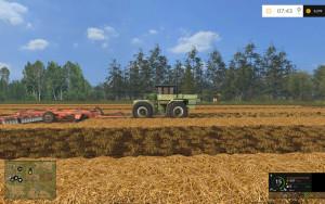 IH Tarcsa Cultivator V 1.0 FS 2015 (2)