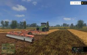 IH Tarcsa Cultivator V 1.0 FS 2015 (3)