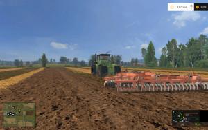 IH Tarcsa Cultivator V 1.0 FS 2015 (4)