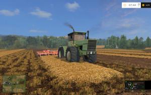 IH Tarcsa Cultivator V 1.0 FS 2015 (5)