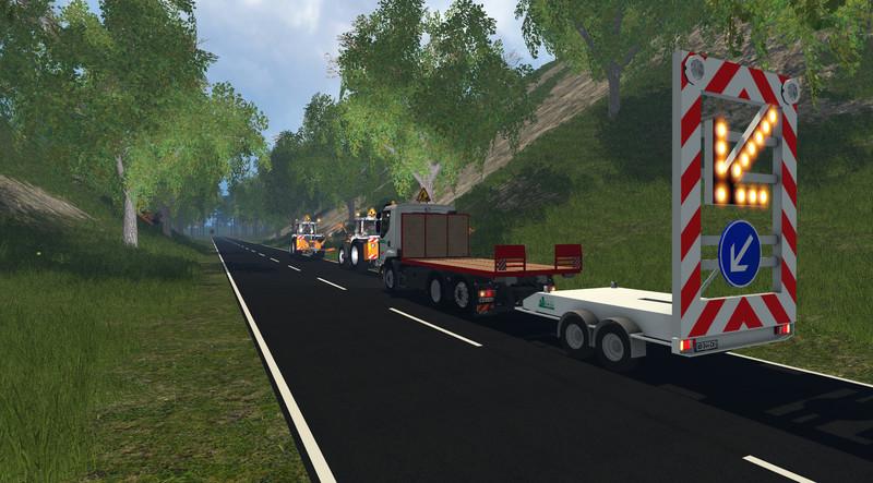 Maltix map v 1 0 farming simulator 2017 2015 15 17 for Pack travaux