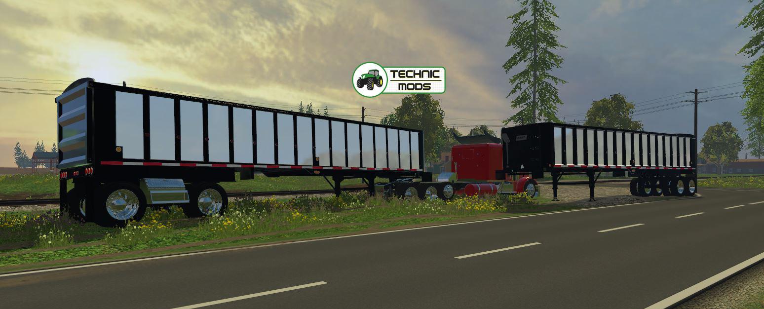 060 131032 furthermore East Frameless End Dump Pack Edit By Beast Moddin V1 Fs15 besides File End dump 2005 11 28 km moreover 061 281865X additionally 411938697143874904. on end dump semi trailer truck