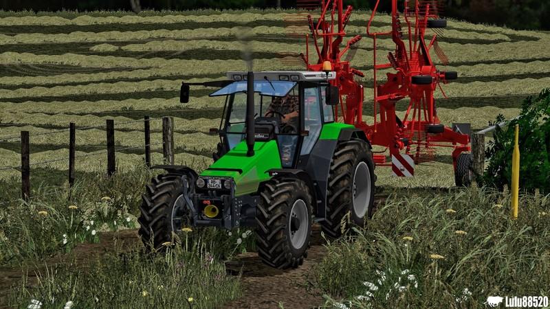 B 233 ta map v 09 b 233 ta farming simulator 2017 2015 15 17 ls mod