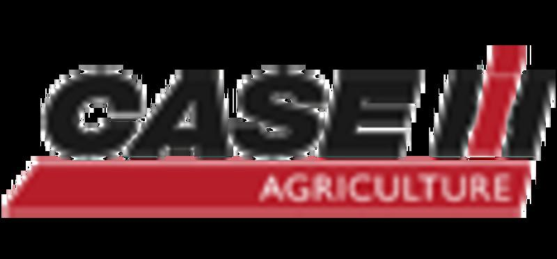 MARKEN PAKET V 1 0 0 MOD - Farming simulator 2019 / 2017 / 2015 Mod