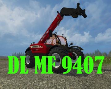 Massey Ferguson 9407 V 2.0 LS15 (1)