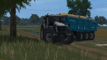 PACK ROLLAND ROLLSPEED V1.0 LS2015 (1)