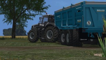 PACK ROLLAND ROLLSPEED V1.0 LS2015 (2)