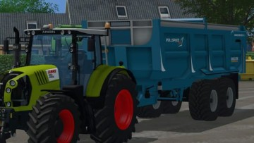 PACK ROLLAND ROLLSPEED V1.0 LS2015 (3)