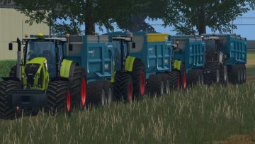 PACK ROLLAND ROLLSPEED V1.0 LS2015 (4)