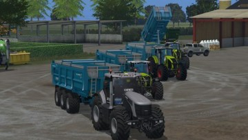 PACK ROLLAND ROLLSPEED V1.0 LS2015 (5)
