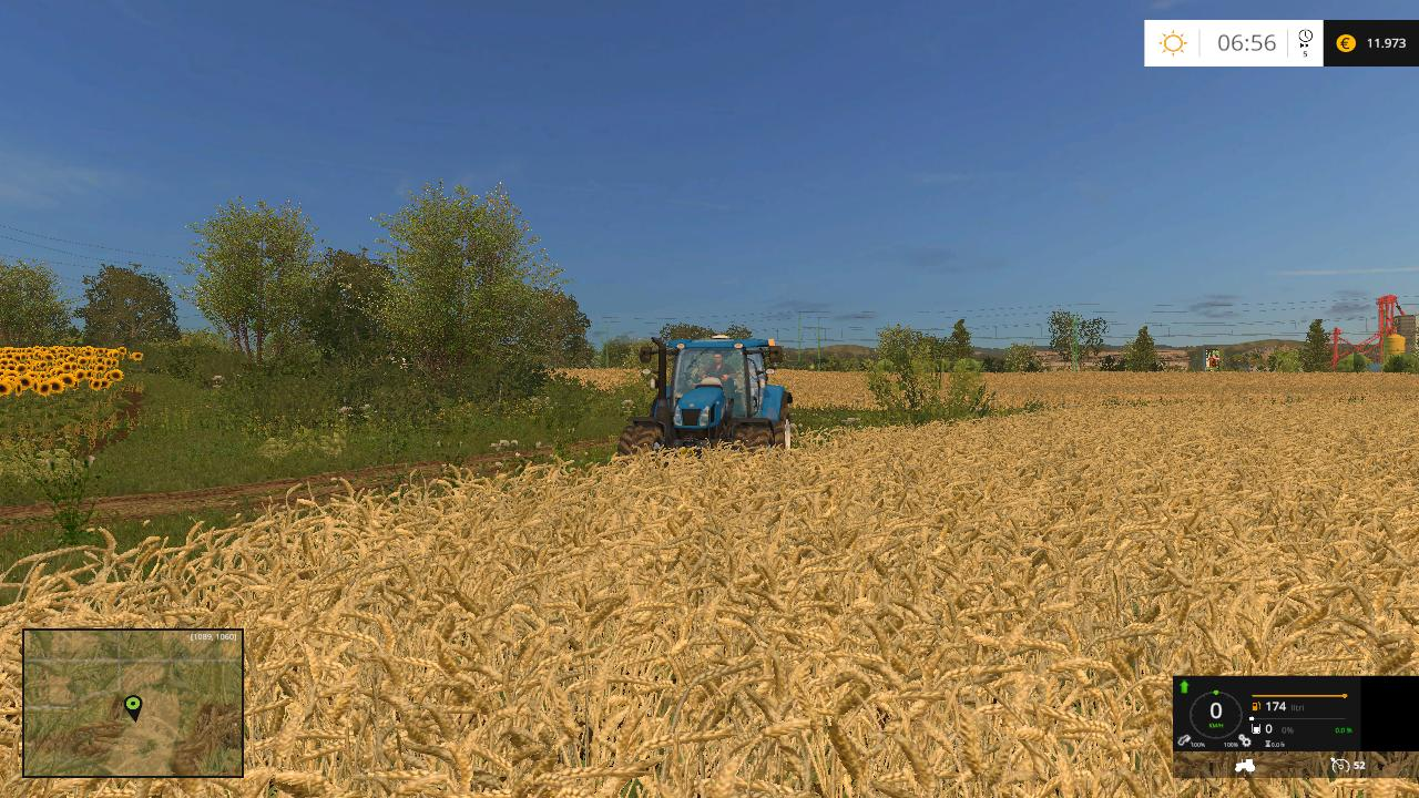 Farming Simulator 2017 Serial Keys Online, Farming Simulator 2017 Serial number cd keys product keys, Farming Simulator 2017 Serial Keys Online Generator