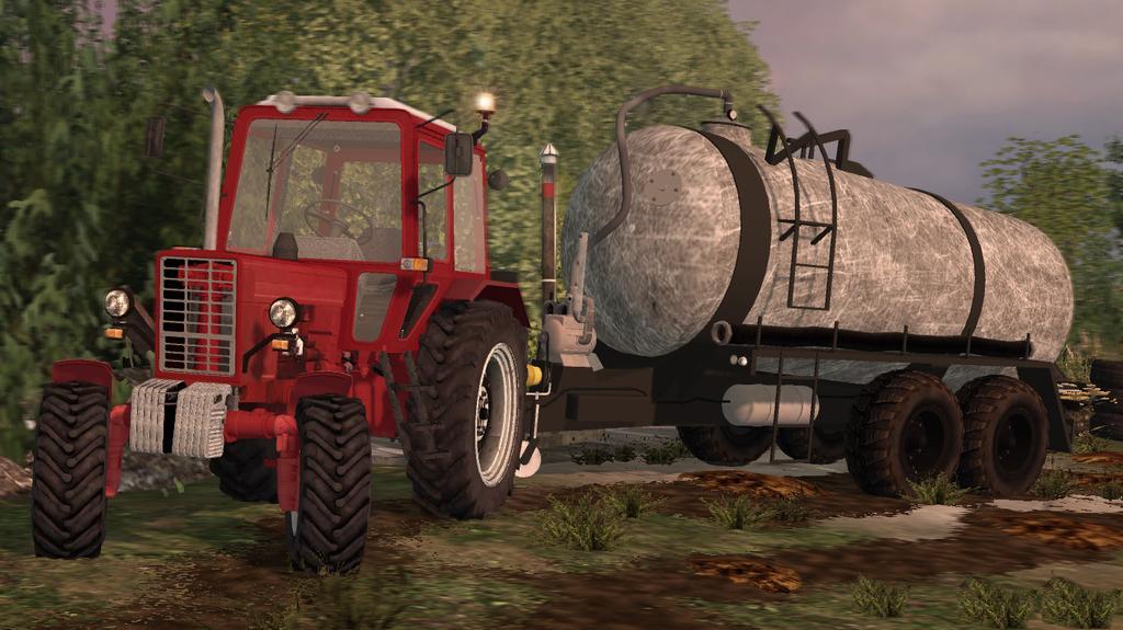 Farming Simulator 2015 Auger Wagon Use.html | Autos Post