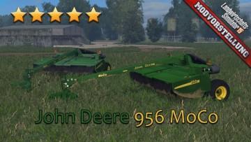 MP – Farming Simulator 19 / 17 / 15 Mods