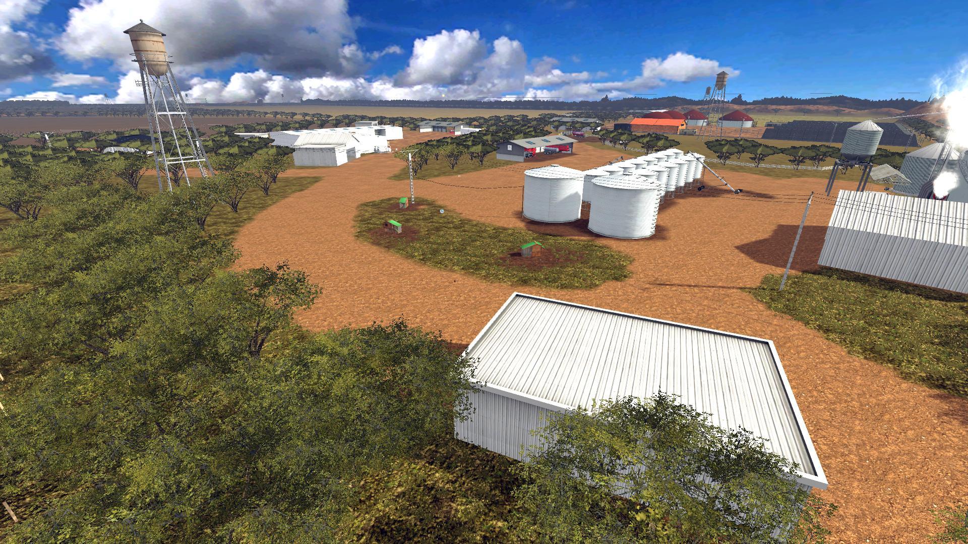 Farm dating in Perth