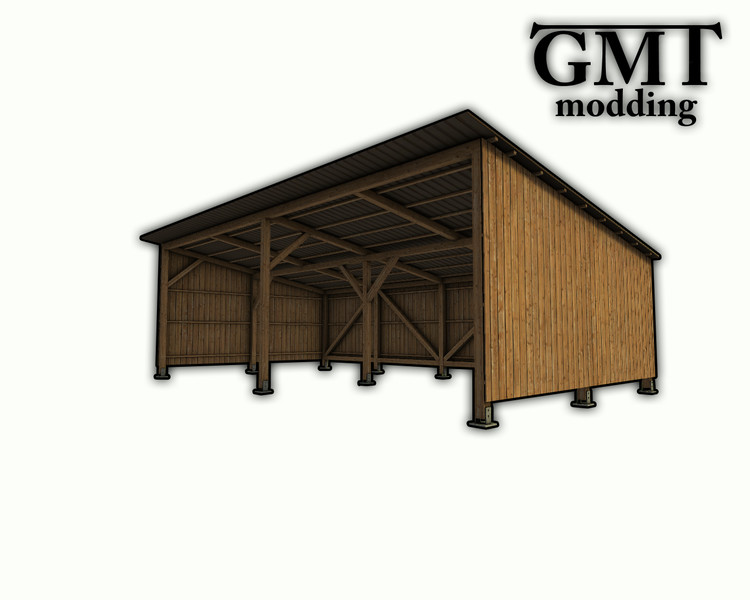 carriage hqdefault house small shed a building barn watch sheds youtube
