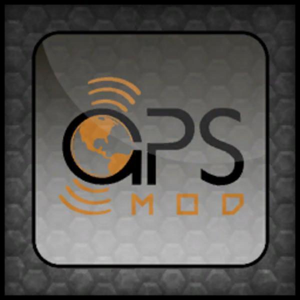 Gps Mod V 4 21 Fs15 Farming Simulator 19 17 15 Mod