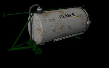 Glaser 3100 V 1.0 Trailer (1)