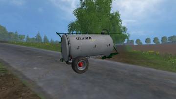 Glaser 3100 V 1.0 Trailer (4)