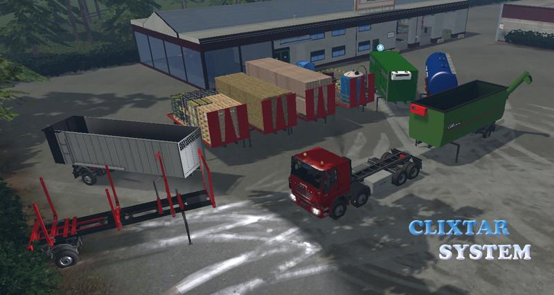 pack opening simulator 18