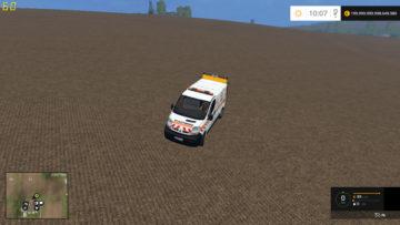 Stadtwerke vehicles V 1.0 FS 15 (2)