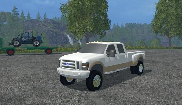 Platinum v2 0 ls 15 farming simulator 2017 2015 15 17 ls mod