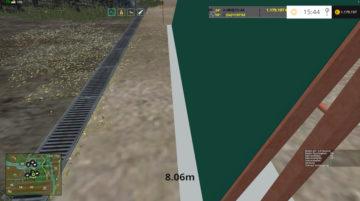 Foil tunnel V 1.0 debug LS15 (2)