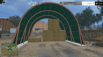 Foil tunnel V 1.0 debug LS15 (3)