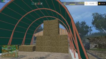 Foil tunnel V 1.0 debug LS15 (6)