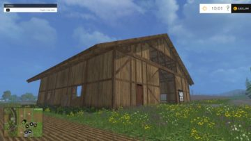 PLACEABLE FS15 V1.0 OBJECT (1)