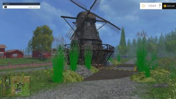 PLACEABLE FS15 V1.0 OBJECT (2)